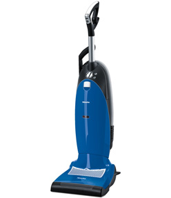 Top Ranked Miele Twist Upright Vacuum Cleaner
