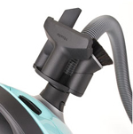 Miele Olympus Accessories with VarioClip