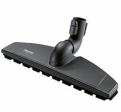 Miele SBB 400-3 Twister XL Floor Tool
