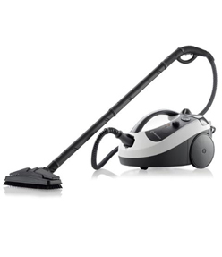 Reliable EnviroMate E3 Steam Cleaner