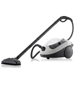 Reliable EnviroMate E5 Steam Cleaner - Reliable EnviroMate E5