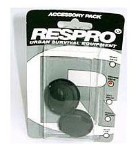 Respro Techno Replacement Valve Pack