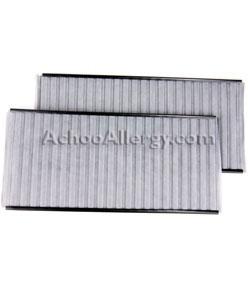 Air o swiss filter