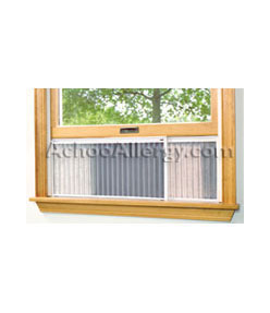 Safeguard Window Filters