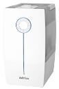 Swizz Style Hera Ultrasonic Humidifier