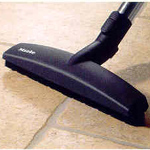 Miele Smooth Floor Brush