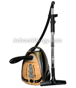 Soniclean Bare Floor Pro Vacuum Cleaner