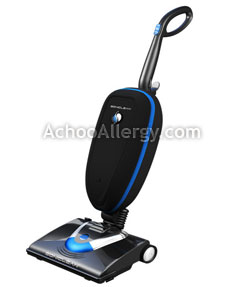 Soniclean Galaxy Vacuum Cleaner - Soniclean Galaxy