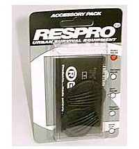 Respro Sportsta Powa Replacement Valve Pack