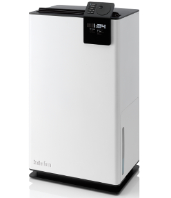 Stadler Form Albert Dehumidifier - Albert