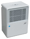Compare Sunpentown 70 Pint Dehumidifier