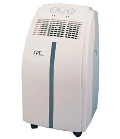Sunpentown WA1010M Portable Air Conditioner