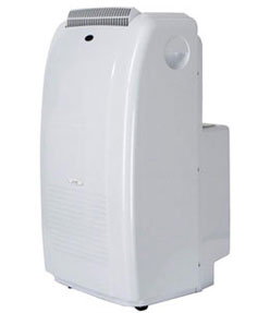 Sunpentown WA 1340DE Portable Air Conditioner