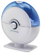 Pure Guardian H1010 Compact Humidifier