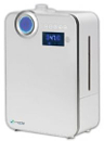 Pure Guardian H7550 Dual Mist Humidifier