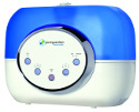 Pure Guardian Ultrasonic H4610 Humidifiers