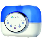 Pure Guardian H4610 Cool Mist Humidifier