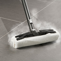 Reliable Steam Cleaners Sanitize Your Floors