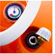 Steam Cleaner Maintenance - How to Drain your System