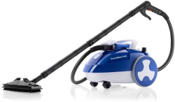 Reliable Enviromate E40 Steam Cleaners Sale - Now $100 Off with Free EMC2 System Upgrade
