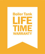 Reliable VIVA E40 Now Has a Lifetime Boiler Warranty