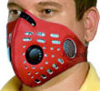 R Z Mask