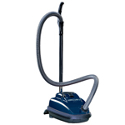 Buy SEBO K2 HEPA Vacuum Cleaner