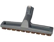 SEBO K3 Vacuum Parquet Tool