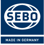 SEBO Vacuum Questions and Answers