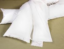 Comfort U Maternity Pillow by Moonlight Slumber