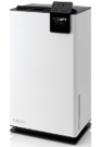 We Know He's Got a Funny Name - Albert Dehumidifier by Stadler Form