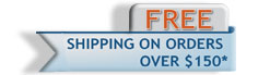 Free shipping on Air Purifiers priced over $150.00 - 365-Day Returns