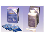 SinuAir Nasal Irrigation Mixes