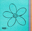 SKOY Eco Cleaning Cloths