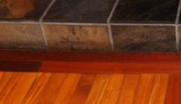 What Might Be Tax Deductible? Replacing Carpet with Hard Flooring for Starters!