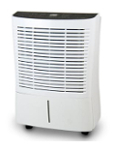 High Capacity - Soleus 95 Pint Dehumidifier
