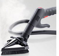 Reliable� Home Vapor Steam Cleaner