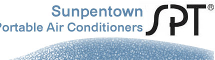 Sunpentown Portable Air Conditioners