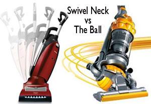 Compare Miele Upright To Dyson Ball Vacuum Achoo Blog