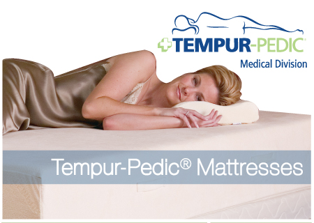 http://www.achooallergy.com/images/tempur-mattress-sp.jpg