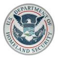 Department of Homeland Security Chooses Austin Air