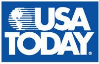 USA Today reports on allergies