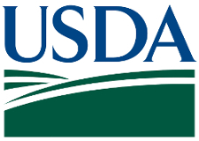 Changing Role of the USDA