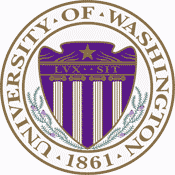 Dr. Vegh attended University of Washington