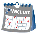 Replace Your Vacuum Cleaner HEPA Filter