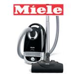 HEPA Vacuum Cleaners