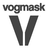 Vog Masks