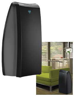Vornado AC500 HEPA Air Purifier