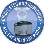 Vornado Humidifiers