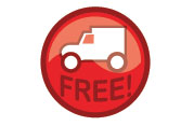 Free Dehumidifier Delivery